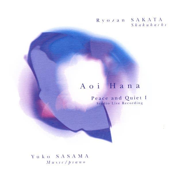 Yuko Sasama & Ryozan Sakata