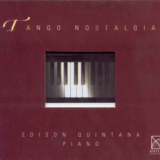 Edison Quintana