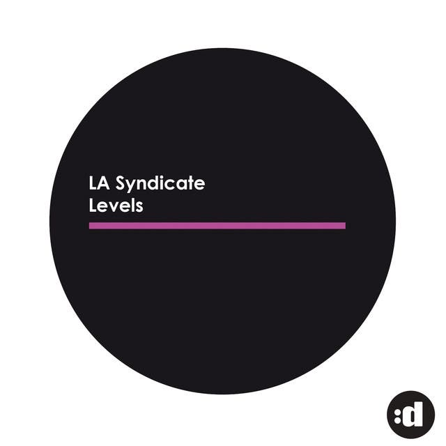 LA Syndicate