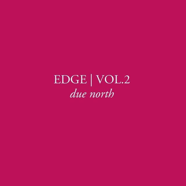 Edge Kingsland image