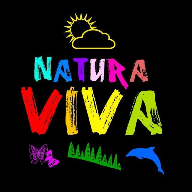 Madre Natura Volume 8