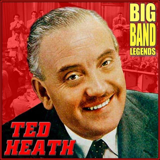 Ted Heath & His Music