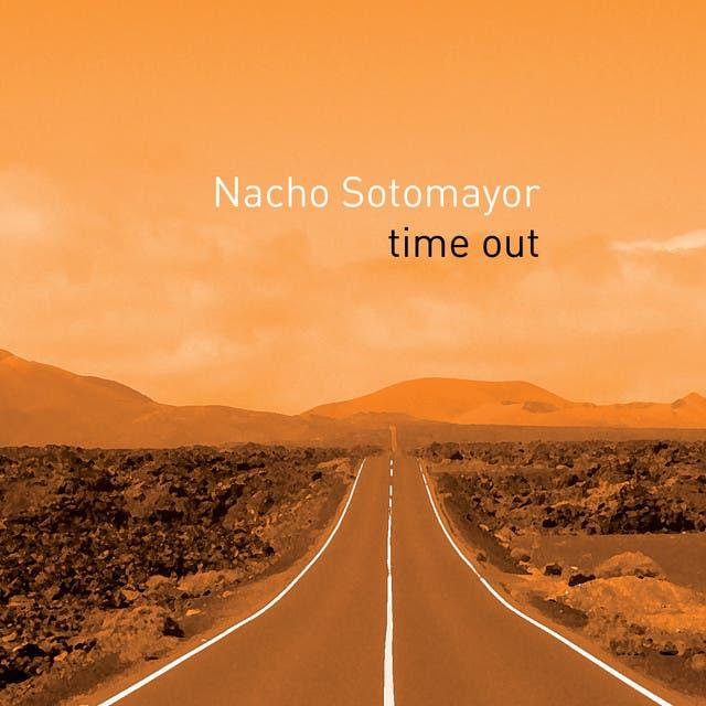 Nacho Sotomayor image