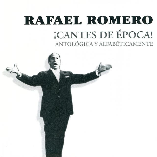 Rafael Romero image