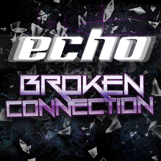Broken Connection