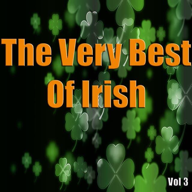 Macs Irish Players