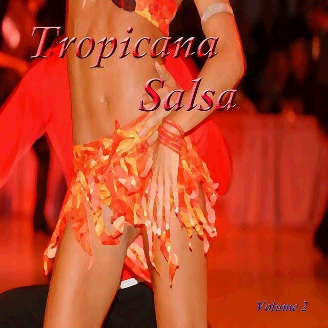 Tropicana Salsa Vol. 2