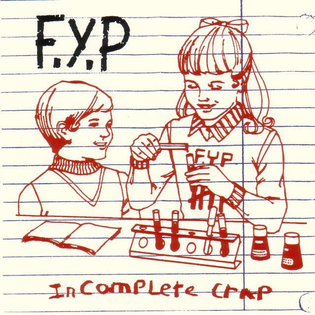 F.Y.P