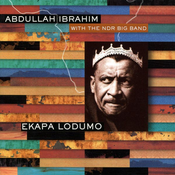 Abdullah Ibrahim & NDR Big Band