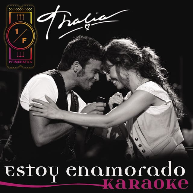 Thalía, Duet With Pedro Capó