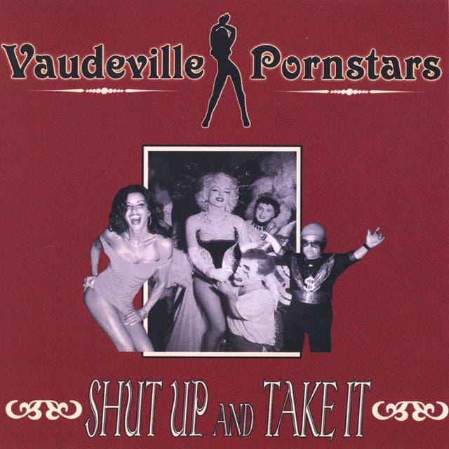 Vaudeville Pornstars