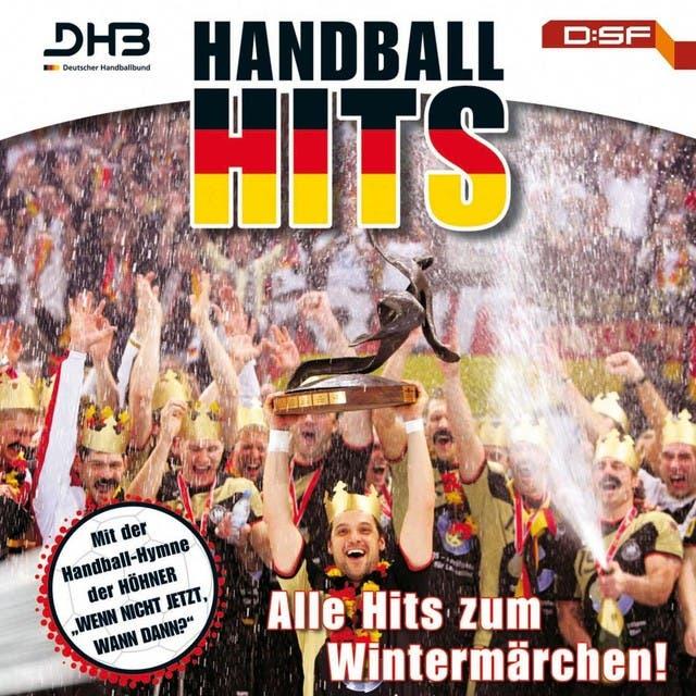 Handball Hits