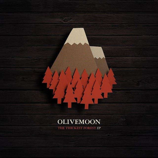 Olivemoon