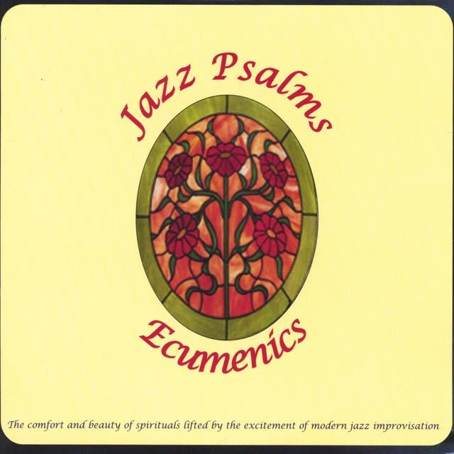 Jazz Psalms