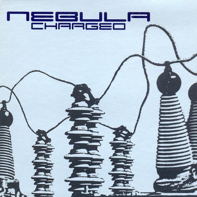 Nebula-H