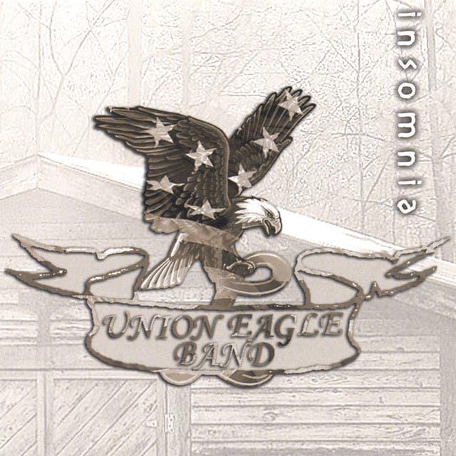 Union Eagle Band image