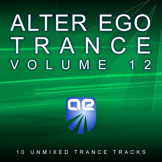 Alter Ego Trance Vol. 12