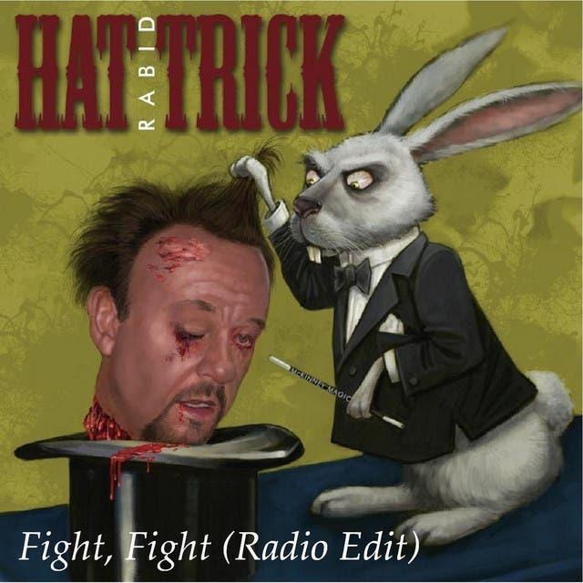 Fight Fight (Radio Edit)