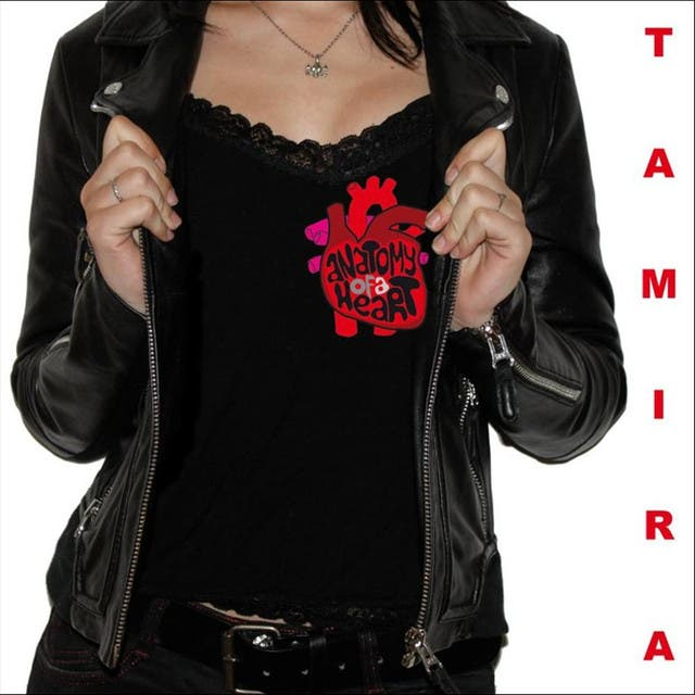 Tamira image