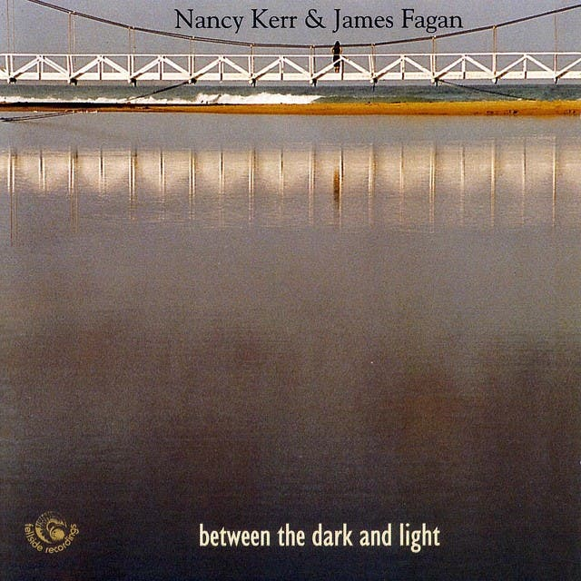 Nancy Kerr & James Fagan image
