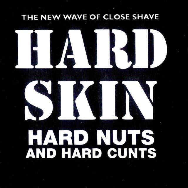 Hard Skin image