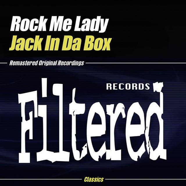Jack In Da Box image