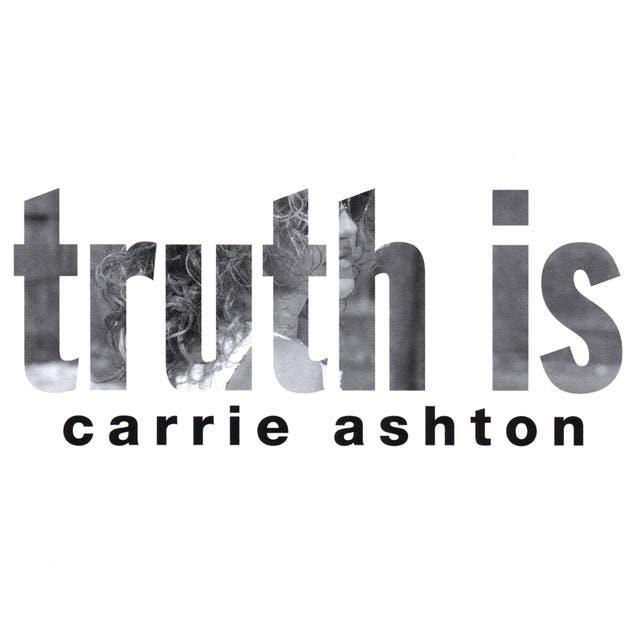 Carrie Ashton