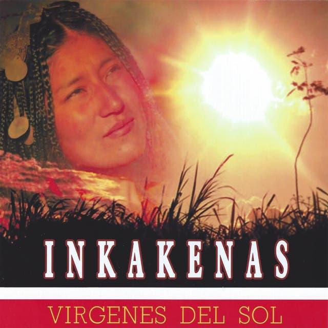 Inkakenas