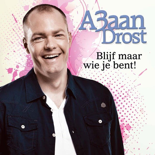 A3aan Drost image