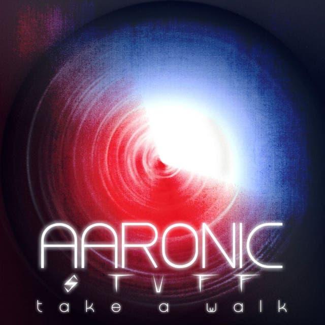 AaronicStuff image