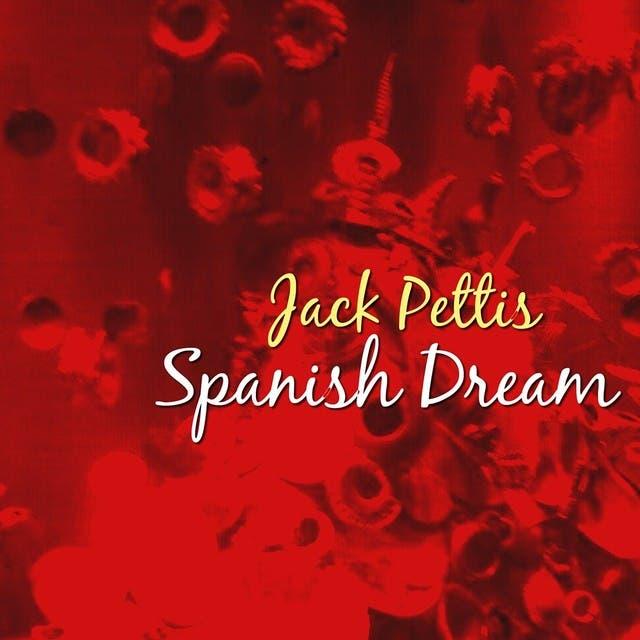 Jack Pettis