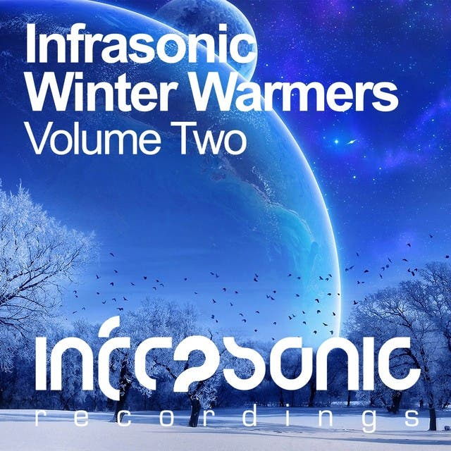 Infrasonic Winter Warmers Volume Two