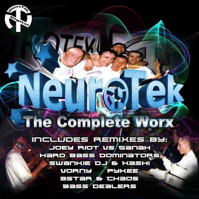Neurotek