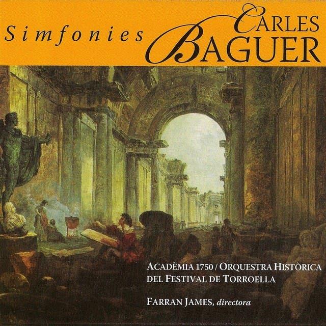 Carlos Baguer