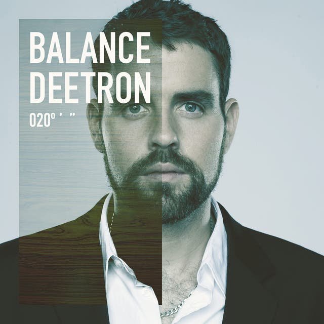 Balance 020 EP