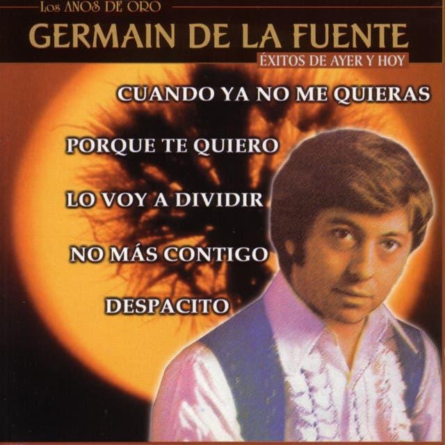 Germain De La Fuente