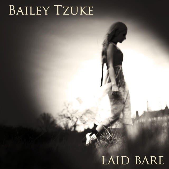 Bailey Tzuke