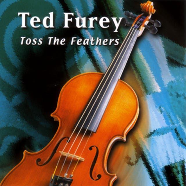 Ted Furey