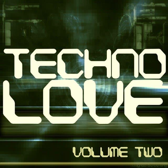 Techno Love, Vol. 2