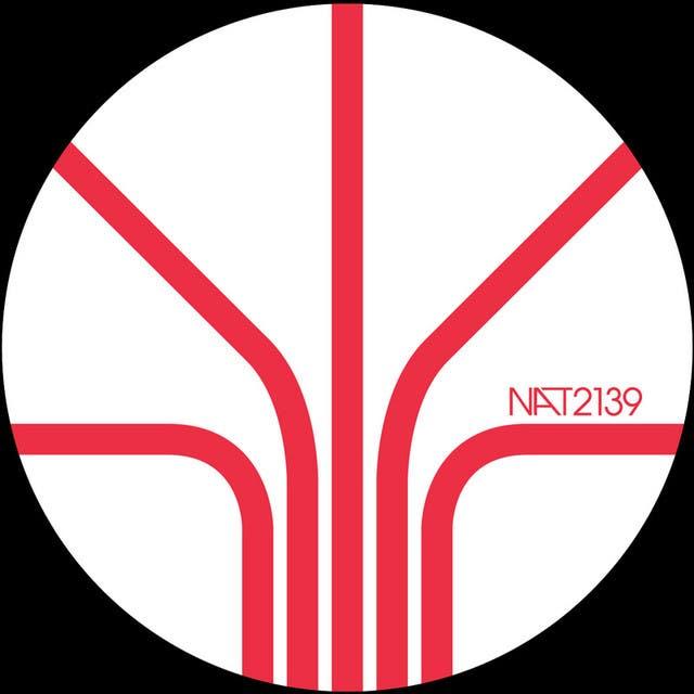 Maja image