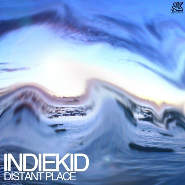 Indiekid