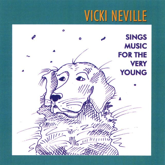 Vicki Neville