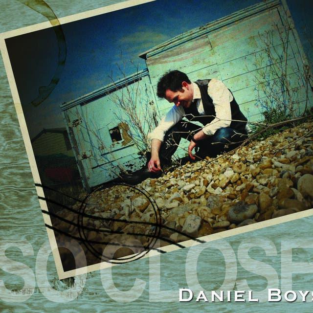 Daniel Boys