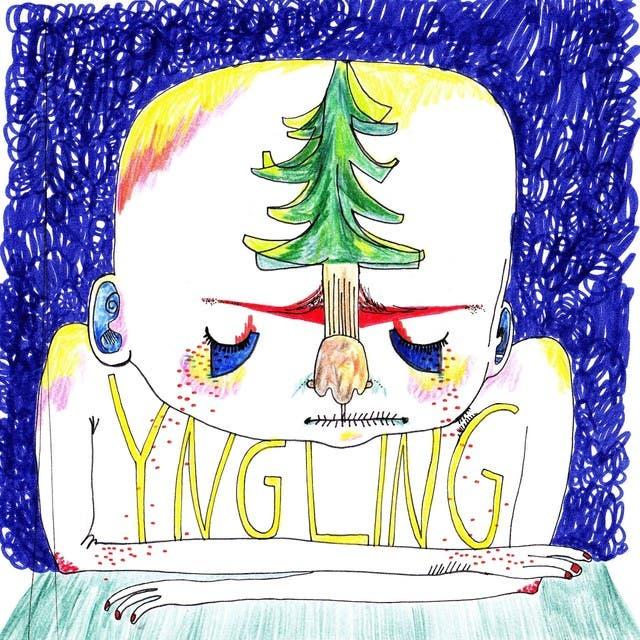 Yngling