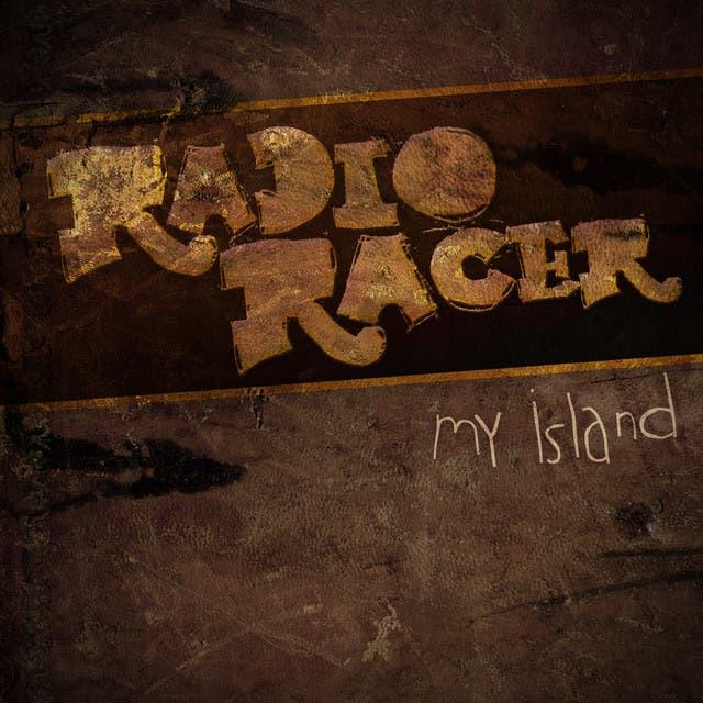 Radio Racer image