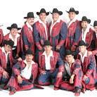 Banda Machos (W)
