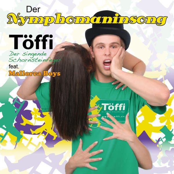 Töffi Der Singende Schornsteinfeger