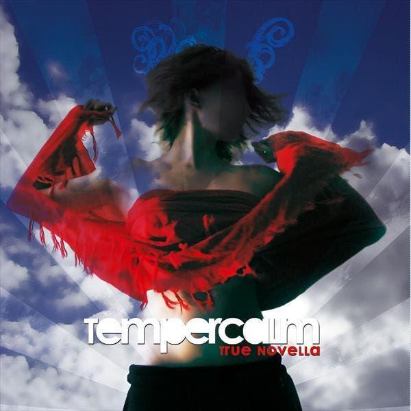 Tempercalm