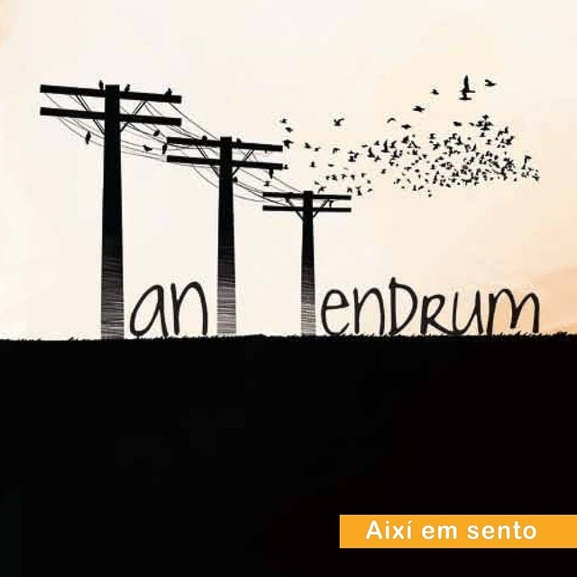 Tant Tendrum image