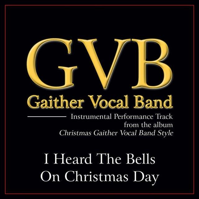 I Heard The Bells On Christmas Day Performance Tracks